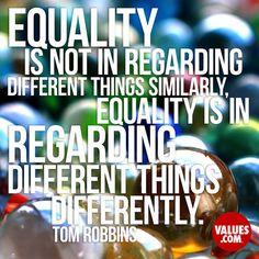 —Tom Robbins novelist, short story writer, essayist.