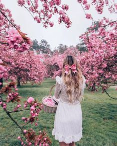 Pink wonderland 🌸💕 can you guess where this is? Cute Kids Photography, Creative Portrait Photography, Creative Portraits, Mother Daughter Photos, Relaxing Art, Instagram Photo Editing, Beautiful Flowers Wallpapers, Spring Photos, Black Aesthetic Wallpaper