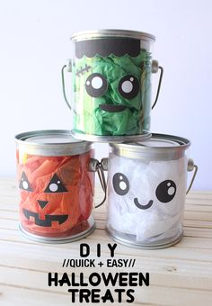 diy-halloween-treat-
