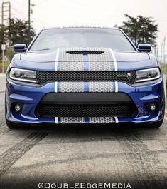 2014 Dodge Charger Srt8, Dodge Charger Daytona, Charger Rt, Chrysler 300 Srt8, Chrysler Jeep, Jeep Fenders, Dodge Muscle Cars, Auto Racing, Drag Racing