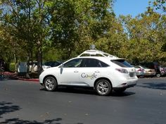 Will self-driving cars change the future of personal injury law? http://www.taylors-law.co.uk/blog/3481748/Self-driving-cars-may-shape-the-future-of-personal-injury-law/1239059