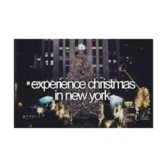 Before I Die found on Polyvore
