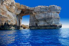#Gozo, Malta │ #VisitMalta visitmalta.com  #Gozobreak