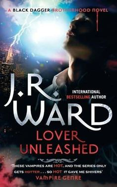 book cover of   Lover Unleashed