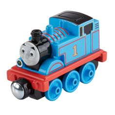 Thomas The Train Toys, Play Vehicles, Train Engines, Gross Motor Skills, Thomas And Friends, Friends Tv Show, Kids Store, 2nd Birthday Parties, Fisher Price