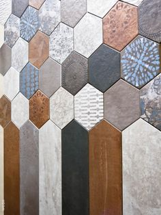 Floors, Walls, Contemporary, Rugs, Bathroom, Home Decor, Home Tiles, Farmhouse Rugs, Washroom