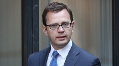 Another #NotGuilty plea...Coulson denies phone #hacking charge. #notw #TheFraudTube