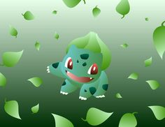 bulbasaur_by_or_so_you_thought.jpg (900×695)