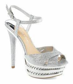 aedfb00d65e 22 Best Gianni Bini ❤ Collection images
