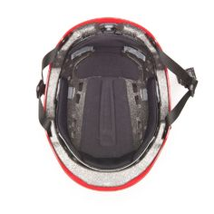 EXFIL SAR Backcountry Helm ohne Rails Team Wendy