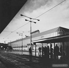 Najnovšie obrázky - Centrálna tržnica - Pohľady na Bratislavu