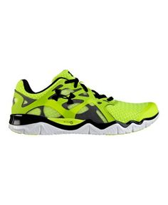 Under Armour Mens UA Micro G Monza NM Running Shoes 95 Bitter *** Check out this great product.