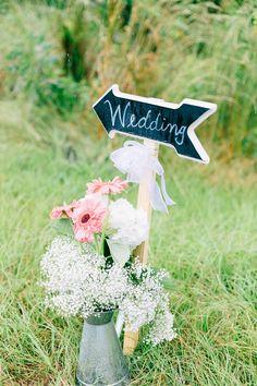 Cina Point Plantation Wedding On Edisto Island By Catherine Ann Photography