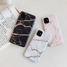Iphone 8 Plus, Iphone 7, Best Iphone, Coque Iphone, Iphone Phone Cases, Apple Iphone, Marble Iphone Case, Marble Case, Gold Marble