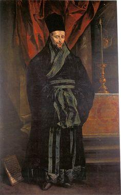 Rubens_Pieter_Paul_Prt_Of_Nicolas_Trigo_1617_Douai_Museum_Chartreuse.jpg