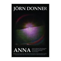 Anna ( Anna ) [ NON-USA FORMAT, PAL, Reg.2 Import - Finland ] (DVD)  http://goldsgymhours.com/amazonimage.php?p=B001PQDJJW  B001PQDJJW