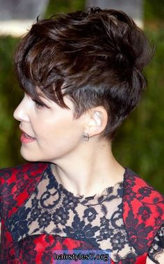 ginnifer-goodwin-hairstyle