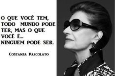 Find the beauty inside you! Portuguese Quotes, Instagram Blog, Gift Quotes, Some Quotes, Fashion Quotes, Coco Chanel, Positive Vibes, Cool Words, Texts