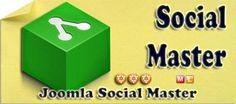 socialmaster logo