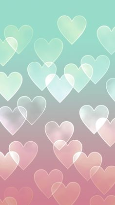 S8 Wallpaper, Easter Wallpaper, Flowery Wallpaper, Cute Pastel Wallpaper, Cute Wallpaper For Phone, Heart Wallpaper, Cellphone Wallpaper, Wallpaper Backgrounds, Valentines Wallpaper Iphone