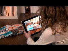iSolar System - Carlton Kids Egy fantasztikus videó a lényegről.