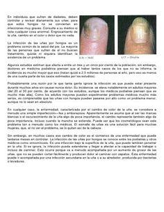 Curso pdf de manicure Nails, Erika, Pedicure, Creative Nail Designs, Nail Memes, Artificial Nails, Ongles, Finger Nails, Pedicures