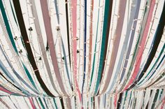 7 Harmonious Cool Tips: Canopy Bed Fabric canopy tent reading nooks.Garden Canopy Shade canopy tent how to make a. Fabric Canopy, Diy Canopy, Metal Canopy, Tent Canopy, Beach Canopy, Canopies, Wedding Canopy, Wedding Ceremony, Party