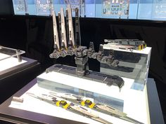 Check out the latest Gunpla Gundam News here. Composite Material, In Pursuit, Metal Structure, Three Dimensional, Gundam, Beams, Tokyo, Two By Two
