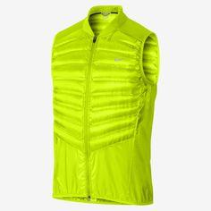 0359d5f820c17 Nike running vest Nike Running