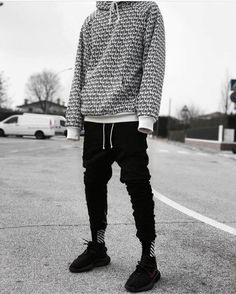 Nice Urban Style Fashion Pinterest: @TiiffanyMariia ♛... Check more at https://24myshop.tk/my-desires/urban-style-fashion-pinterest-tiiffanymariia-%e2%99%9b/