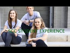 Student Experience at ScottsdaleCC - Over-all College Experience