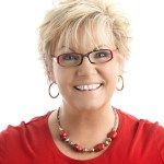 Live Powerfully Now, Loving the Me God Sees, life coach and speaker, Linda Goldfarb