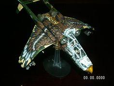 DakkaDakka - Gallery Search Results Page Warhammer Paint, Warhammer Models, Warhammer 40000, 40k Imperial Guard, Fantasy Model, Eagle Wings, Sci Fi Models, Warhammer 40k Miniatures, Mini Paintings
