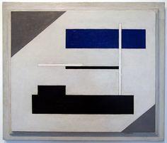 Mauro Reggiani, Composizione 2