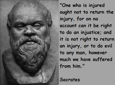 Collected Quotes from the great Greek philosopher Socrates BC). There is no proof that Socrates ever wrote anything, philosophical or biographical. Whatever information we derive about Socrates is… New Quotes, Wise Quotes, Book Quotes, Inspirational Quotes, Wise Sayings, Quotable Quotes, Success Quotes, Philosophical Quotes About Life, Famous Quotes About Life