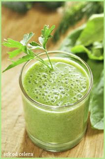 Celer kao lek ima svoju dugu tradiciju u narodnoj medicini.Od 16.veka pa na dalje počeo je sa se gaji i kao povrtarska biljka.Gajeni celer mirise aromaticno,a ukus mu je slatkasto ljut zbog sastojaka koje sadrži ulje od celera.Celer koren je izuzetno cenjen kao povrce,nar