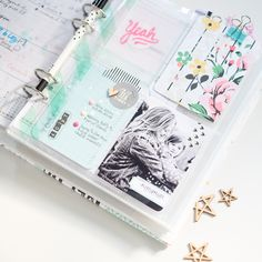 Paper crafting, mini albums, project life scrapbook layout sketches, l Project Life 6x8, Essay Template, Nursing Research, Scrapbook Layout Sketches, Research Paper Outline, Pinterest Projects, Kit, Life Inspiration, How To Introduce Yourself