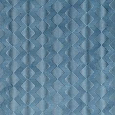 Harlequin - Details of Fabrics and Wallcovering designs. Concept