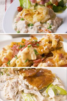 Creative and easy recipes for South African homes Meat Recipes, Chicken Recipes, Recipies, Cooking Recipes, Healthy Recipes, Holiday Recipes, Dinner Recipes, Easy Light, Macaroni Cheese