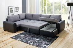 Die 21 Besten Bilder Von Wohnlandschaften Sofa Couch Living Room
