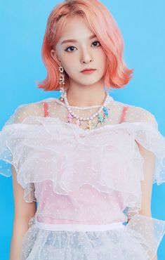 Photo album containing 20 pictures of Cute Korean Girl, South Korean Girls, Asian Girl, Kpop Girl Groups, Korean Girl Groups, Kpop Girls, Cute Fashion, My Idol, Cool Girl