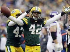 NFL Jerseys NFL - 1000+ images about packers on Pinterest | NFL, Vince Lombardi and ...