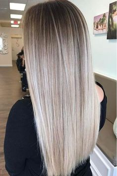 Champagne With Shadow Roots