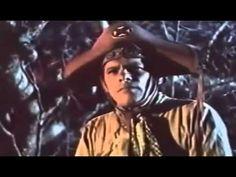 Lampião, Rei do Cangaço (1964)