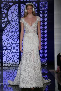 NEW YORK BRIDAL WEEK REEM ACRA (12)