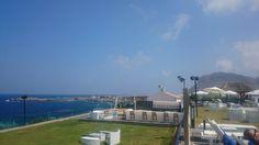 Chania, Crete 2016 August.