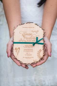 1000 bilder zu hochzeitseinladung holz auf pinterest for Hochzeitseinladung holz