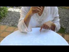 LA LEY DEL PÉNDULO - www.iglisaw.com - YouTube