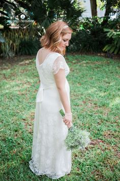 1000 images about mytiffanyrose photos on pinterest for 5 months pregnant wedding dress