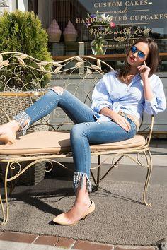 İlk Bahar - Yaz Koleksiyonu | ZDN Jeans